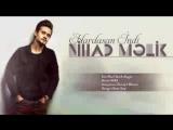 Nihad Melik - Hardasan Indi _Yeni 2018 _Ata ocagi_.mp4