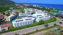 VALSTUR - Daima Biz Resort Hotel 5★ Kemer-Kiriş-Türkiye