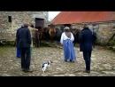 BBC Эдвардианская ферма 07 Март Познавательный история исследования 2010