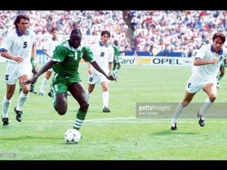 43 Nigeria-Italy 2