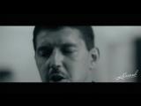 Аркадий КОБЯКОВ - Некуда бежать - HD 1080p.mp4