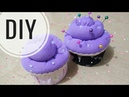 DIY || Pinchusion tutorial | Cara membuat bantalan jarum cake lucu | Tuspin | Katun perca