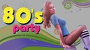 Disco Music Megamix Best of 80s Disco Legends - Nonstop Disco Hits 80 Greatest Hits Best Disco Songs