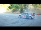 Alan Walker - Faded  Car Music Mix (Car Race Video Mix)  MW