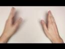 [Обзоры Игрушек Товарищ Сафронов] Mobile Frame ZERO - Крутой Варгейм из конструктора - MFZ - Самоделки с Широ - Фанкластик