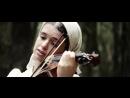 Csárdás - Vittorio Monti (Violin Piano)