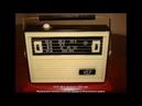 СССР Эфир 11 февраля 1979 г С добрым утром Музыкально юмористическая передача Всесоюзного радио