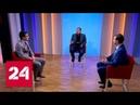 Визит Путина в Германию и Австрию: какие вопросы обсудит президент с европейскими лидерами - Росси…