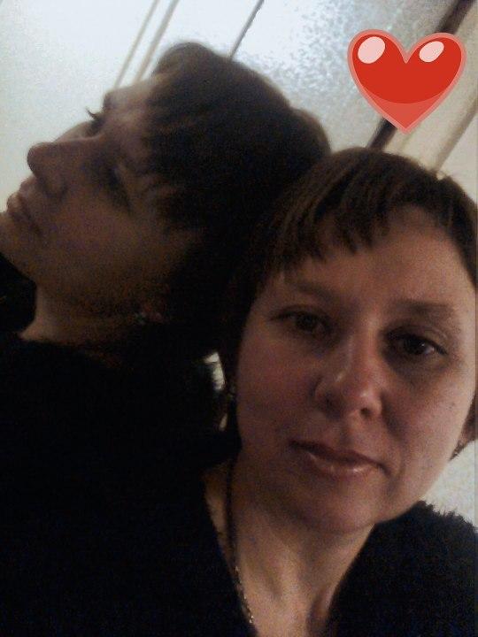 Светлана Павлова, Волгоград - фото №2