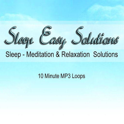 HB альбом White Noise Sleep Aid for Your App