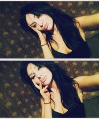 Margarita Rebrova