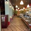 CRUISe -  HOTEL, APART & HOSTEL, Cafe