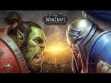Arcano Games / World of Warcraft PRE-ORDER BFA NIGHTBORN