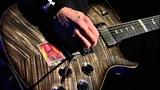 02 - Alter Bridge - Find The Real Live at Wembley HD