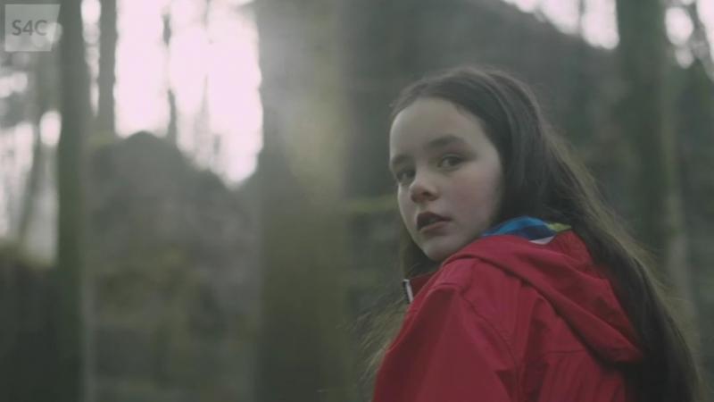 Hidden / Craith : Season 1, Episode 7 (S4C 2018 UK) (Welsh / ENG SUB)