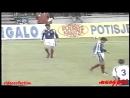 Отбор к чемпионату мира 2002. Фарерские острова - Югославия