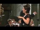 A. Vivaldi - Domine ad adiuvandum me festina, RV 593 - Ensemble Inégal Prague Baroque Soloists [Adam Viktora]