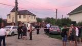 У Сумах вбили екс-депутата Анатоля Жука
