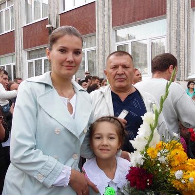 Александр Кескюль
