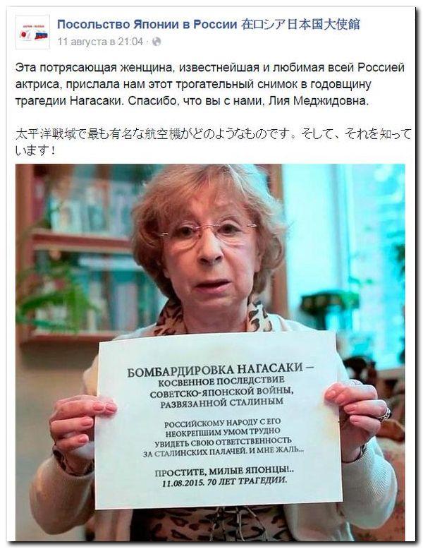 https://pp.userapi.com/c831309/v831309404/15e776/VCwIPkFchws.jpg