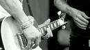 Crucify the Dead Slash Ozzy Osbourne HD