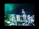 Iron Maiden EDDIE on Stages