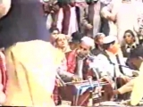 More Anghan Moin-ud-din Agaye - Sher Ali & Mehr Ali Qawwali