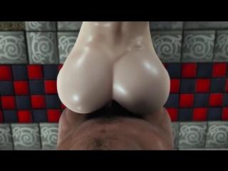 3d_toon_sex_game_www_3dplay_me_720p