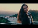 Seventh - Пьяная (Music Video 2018)