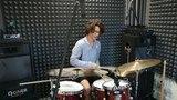 Tiago Joaninho - Thats what I like