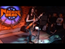 Legba's brothers [ВУДУ Tales (2013)] Концерт Канцлер Ги. Клуб [Machine Head] Саратов. 29.05.2018