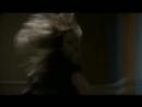 Пила 7 3D / Saw VII