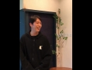 19.04.18 Himchan - 생일 축하합니다 ️ - 그냥 좋아해 ㅋㅋㅋㅋ - KingHimchanDay