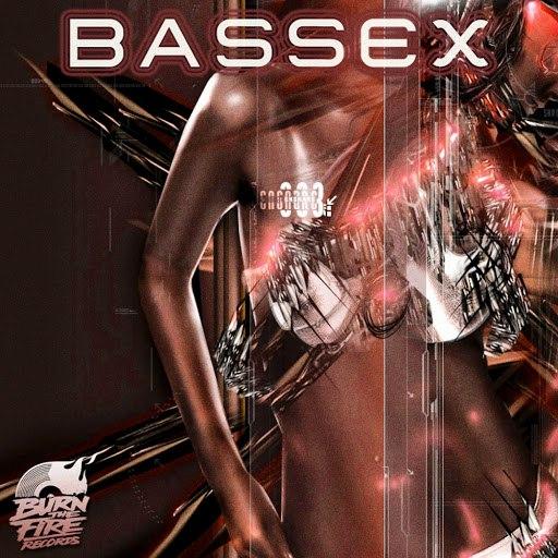 Bassex альбом Pure Pleasure
