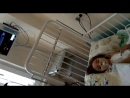 Нагиева Мелиса после операции