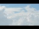 Воздушные замки) Люблю летать в облаках