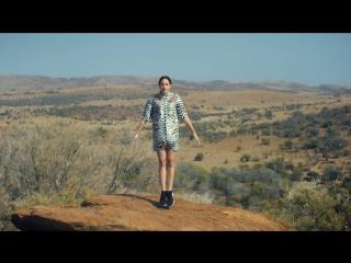 Jain - Makeba (Official Video)