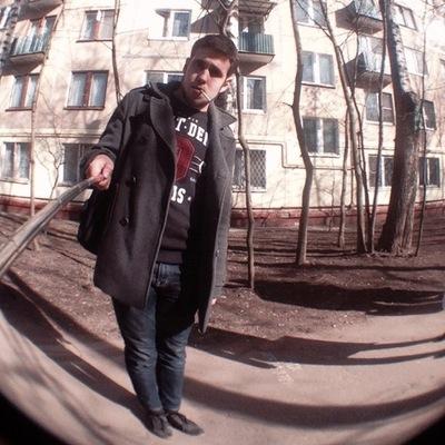 Тёма Сусанов