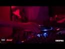 Boiler Room - Ch. 3 - Knopha