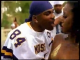 Nelly ft. St. Lunatics - Ei The Tip Drill Remix Uncensored