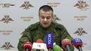 Генштаб ВСУ приступил к созданию музеев российской агрессии в воинских подразделениях