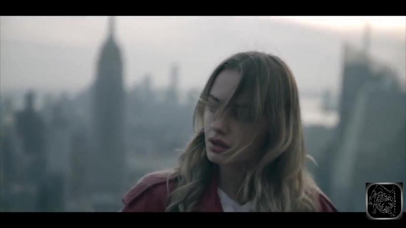 N.O.A.H X Zehava Cohen - Mi Gna (Remix) (vk.com/vidchelny)
