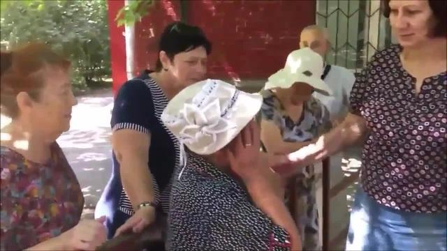 Из России с любовью или загадочная русская душа.From Russia with love or mysterious Russian soul.