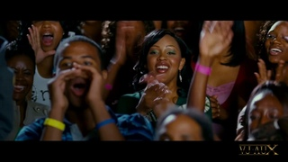 Snap - Do You See The Light (YASTREB Remix) (Stomp the Yard) VJ AuX