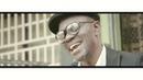 TEEZER Films Camerounais 2018 Films Africains 2018