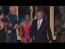 Tribute To Star Trek - 2018 Creative Arts Emmys