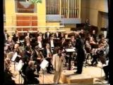 Песня Вакулы из оперы П.И.Чайковского