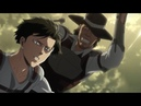 Shingeki no Kyojin Season 3「AMV」 Best Shot