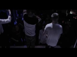 MC ARTEM|MANSUR
