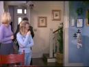 Сабрина - маленькая ведьма 2 сезон 1-5 серии 1997
